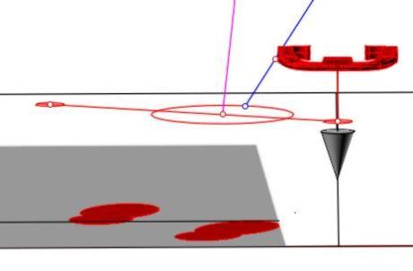 Approach Phase 2 -- 3D VAP